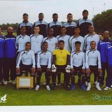 Dana-Cup-2008-Team-Photo[1]